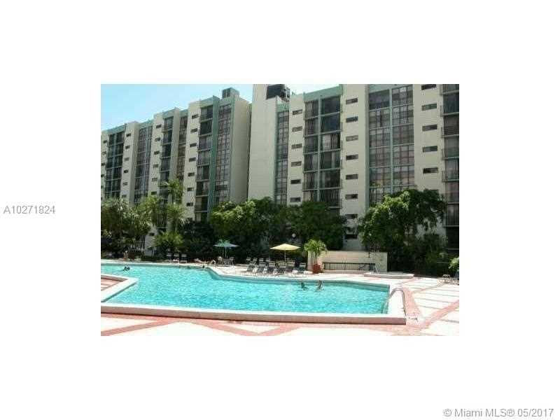 19370 Collins Ave  Unit 1005, Sunny Isles Beach, FL 33160