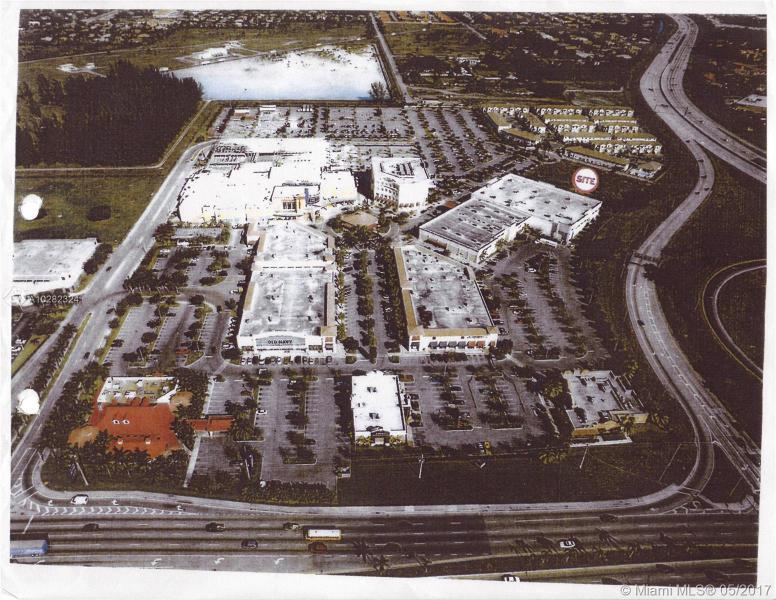 8501 SW 124th Ave  Unit 102 Miami, FL 33183-4631 MLS#A10282324 Image 38