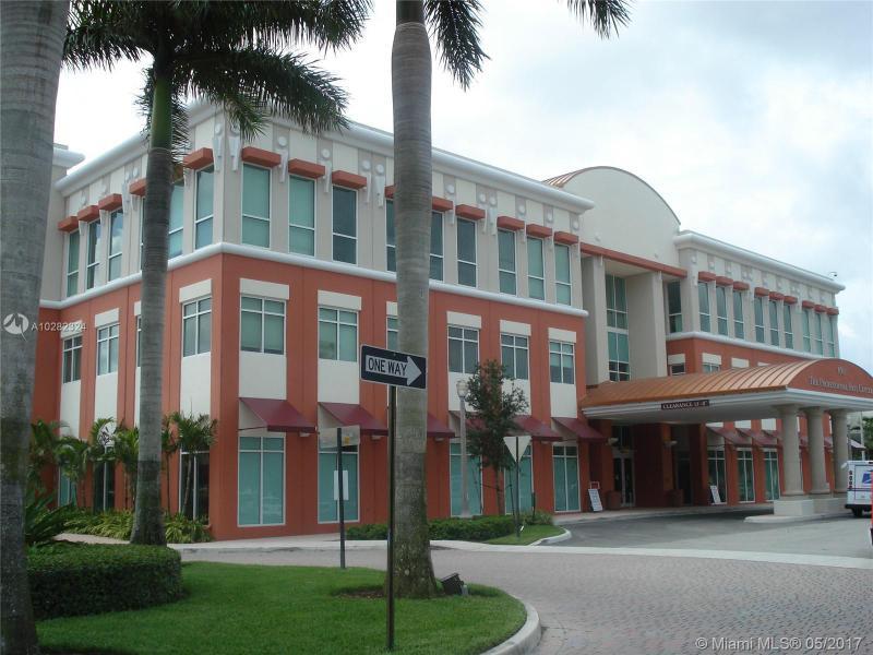 8501 SW 124th Ave  Unit 102 Miami, FL 33183-4631 MLS#A10282324 Image 4
