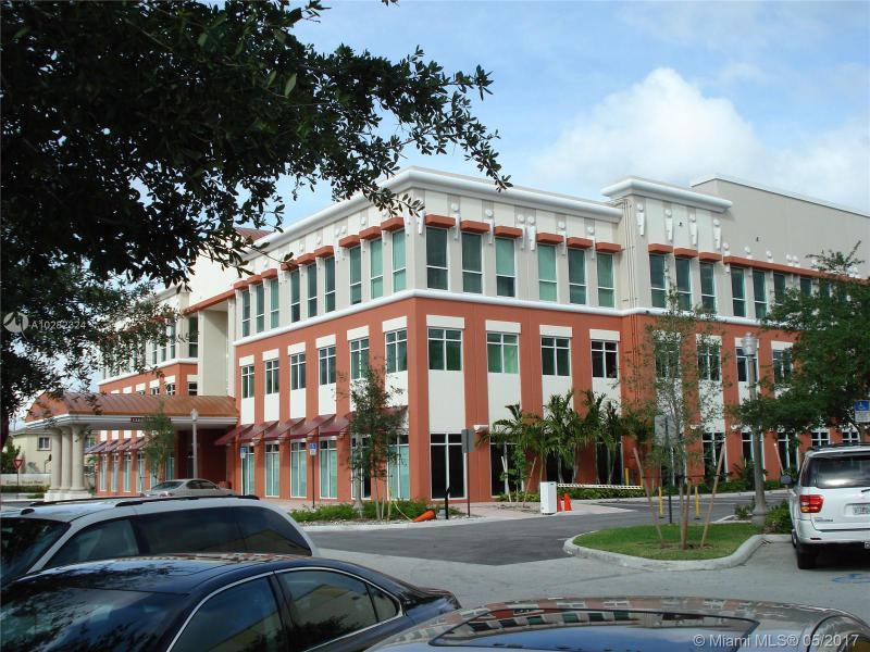 8501 SW 124th Ave  Unit 102 Miami, FL 33183-4631 MLS#A10282324 Image 5