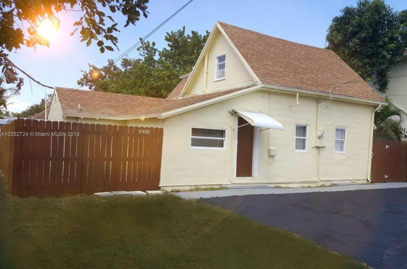 Property ID A10352724