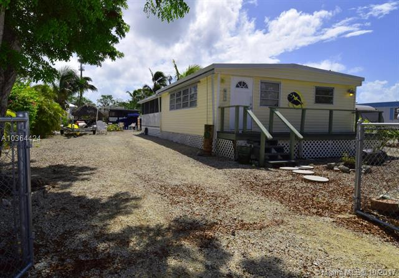 A10364424 Florida Keys Foreclosures