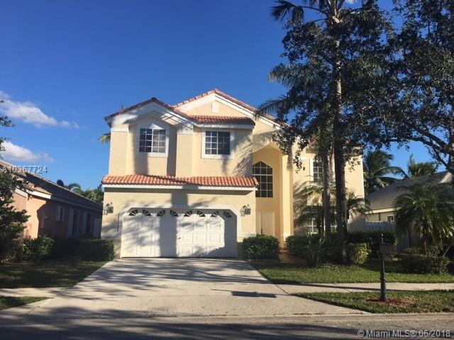 Photo of 486 Cambridge Lane, Weston, FL 33326
