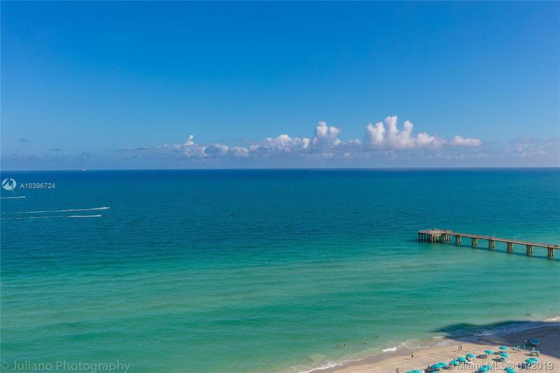 16901 Collins Avenue 1501, Sunny Isles Beach, FL, 33160