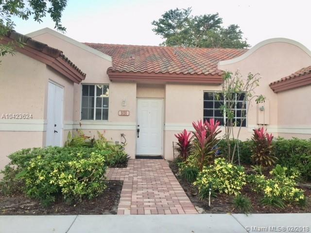 Townhouse En Sale En Broward     , Sunrise, Usa, US RAH: A10423624
