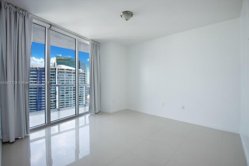 Brickell City Centre Reach, 68 SE 6th Street, Miami, FL 33131