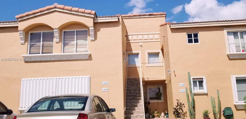 Property ID A10456524