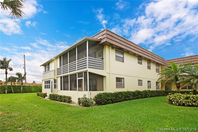 KINGS POINT SAXONY CONDOS KING HOMES FOR SALE
