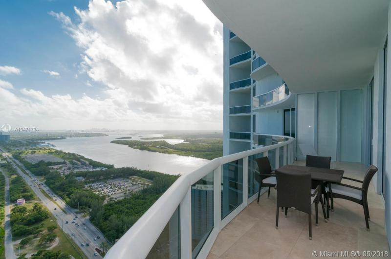 15811 Collins Ave 3902, Sunny Isles Beach, FL, 33160