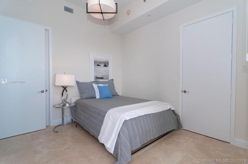 15811 Collins Ave 3902, Sunny Isles Beach, FL, 33160