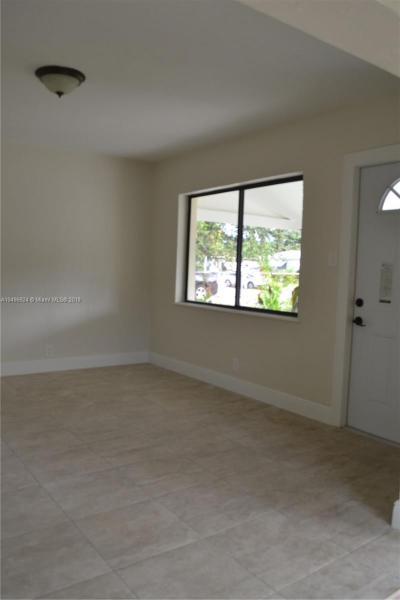 Property ID A10486924