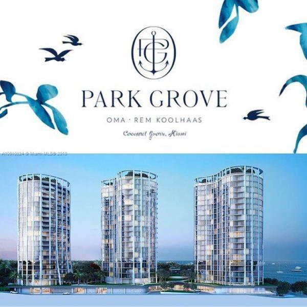 3540  MAIN HY  Unit 305, Coconut Grove, FL 33133-