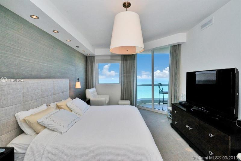 17875 Collins Ave 1905, Sunny Isles Beach, FL, 33160
