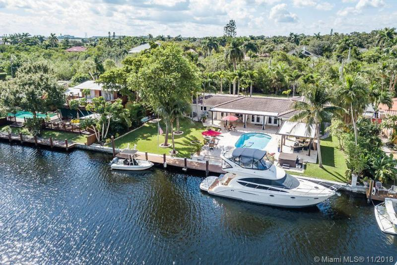 RIVERLAND MANORS REAL ESTATE