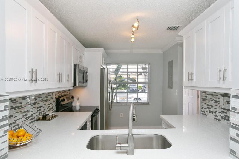 Property ID A10590024