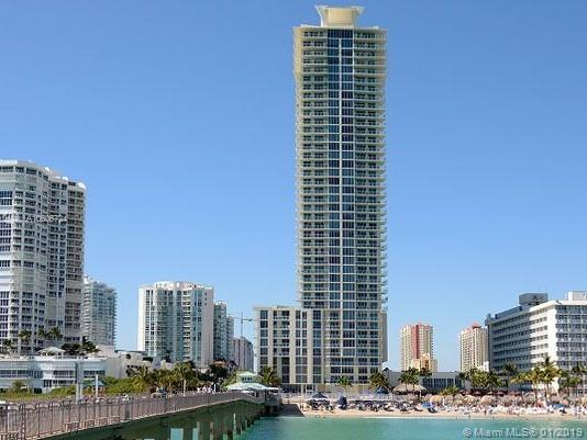 16699  Collins Ave  Unit 3110, Sunny Isles Beach, FL 33160-5422
