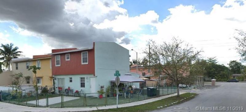 19224 NW 46th Ave ., Miami Gardens, FL, 33055