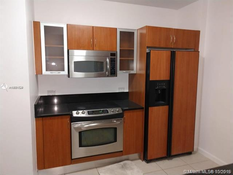 2775 NE 187th ST  Unit 116, Aventura, FL 33180-2917