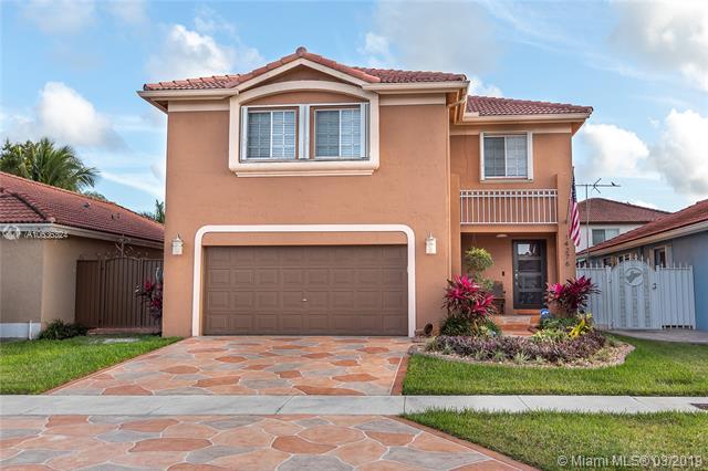 14276 SW 177th St,  Miami, FL