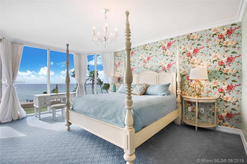 17555 Collins Ave 407, Sunny Isles Beach, FL, 33160