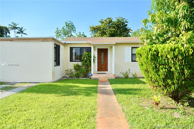 Property ID A10675424