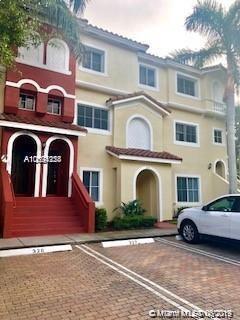 Property ID A10694224