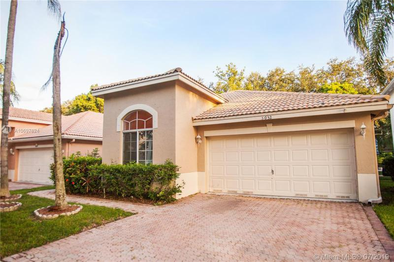 5032 Ibis Ct, Coconut Creek, FL, 33073