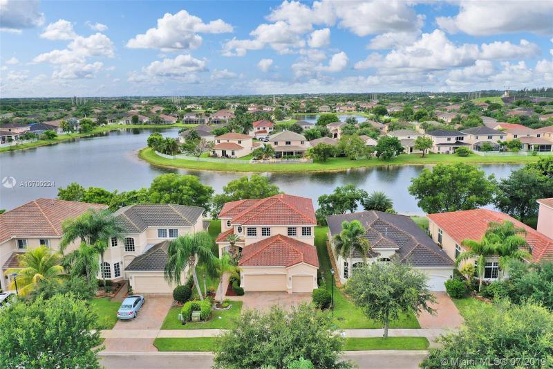 Property ID A10700224