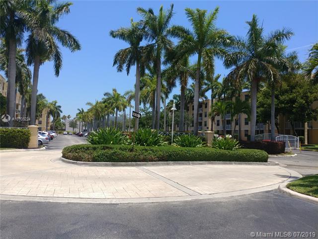 1341 SE 3rd Ave 112, Dania Beach, FL, 33004
