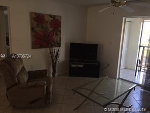 201 178th Dr 202, Sunny Isles Beach, FL, 33160