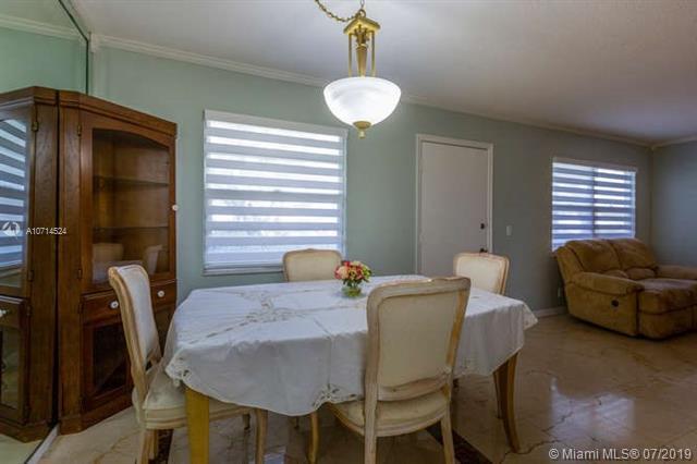 1251 SW 134th Way 113A, Pembroke Pines, FL, 33027
