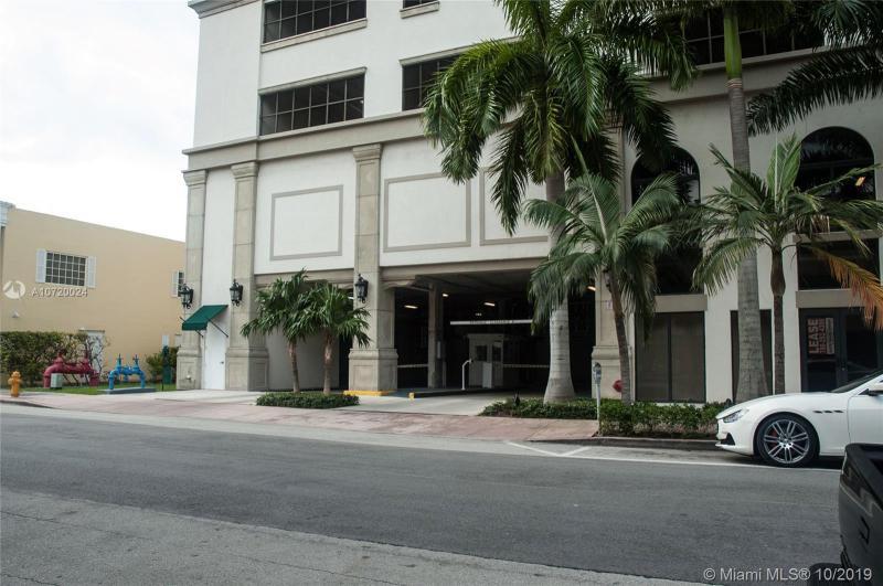 1805 Ponce De Leon Blvd 523, Coral Gables, FL, 33134