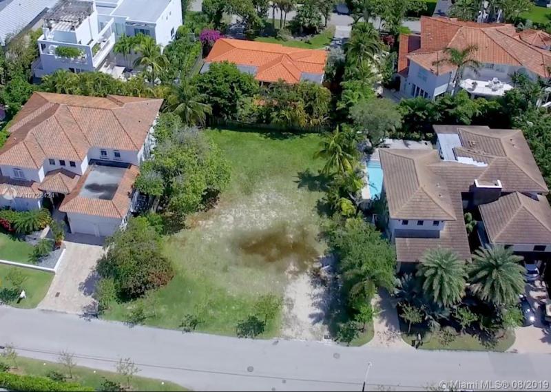 Property ID A10722424