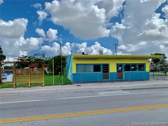 1551 NW 6th St, Fort Lauderdale, FL, 33311