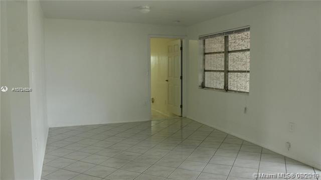 840 E 6th St, Hialeah, FL, 33010