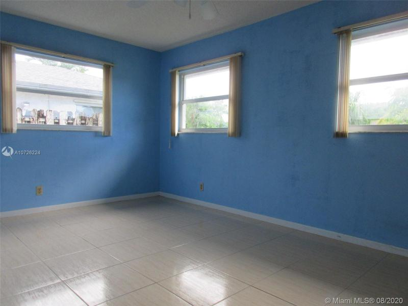 6730 NW 26th Ter, Fort Lauderdale, FL, 33309