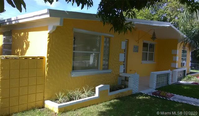 , Pompano Beach, FL, 33064