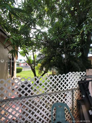 17400 NW 53rd Ct, Miami Gardens, FL, 33055