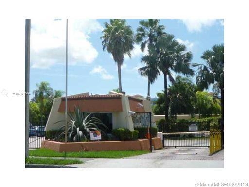 11040 SW 196 ST 213, Palmetto Bay, FL, 33157