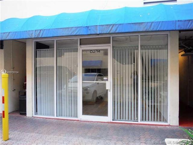 7601 E Treasure Dr CU-14, North Bay Village, FL, 33141