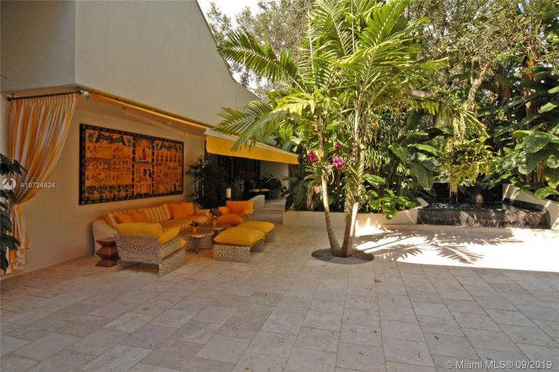 5105 SW 82nd St, Miami, FL, 33143
