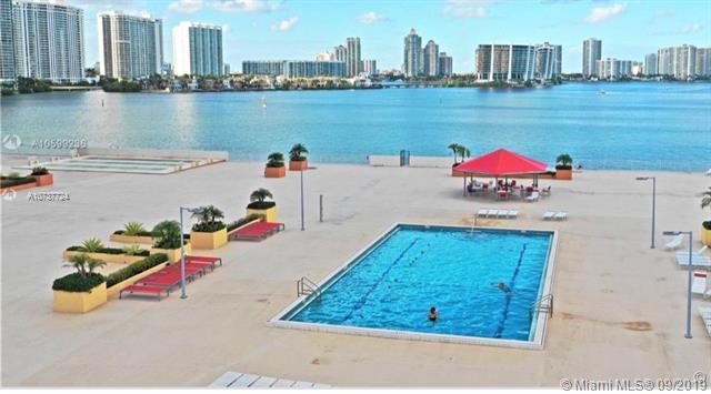 301 174th St 919, Sunny Isles Beach, FL, 33160