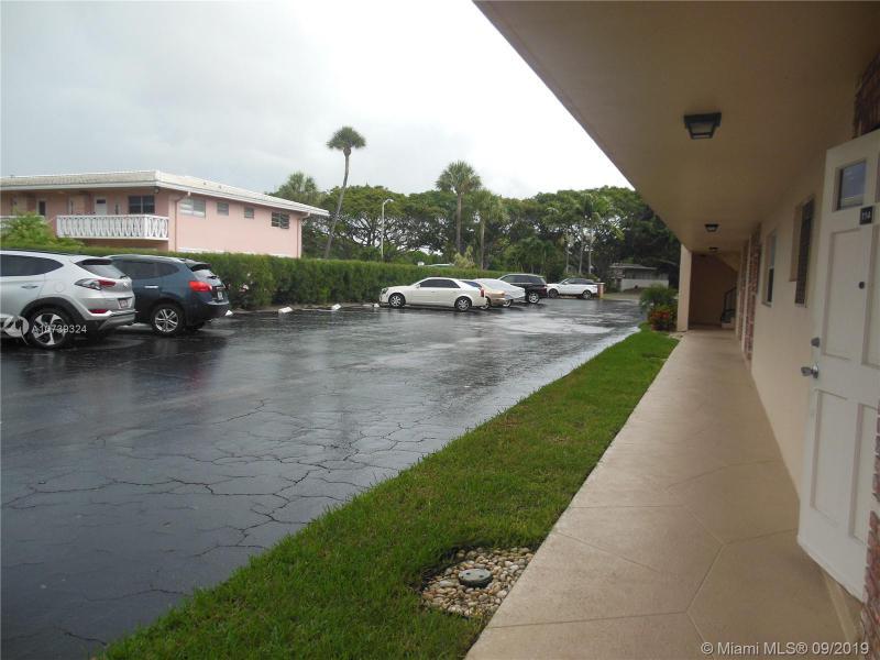 400 NE 20 th B114, Boca Raton, FL, 33431