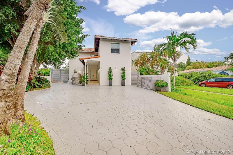 Property ID A10740024