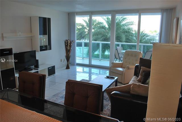 100 Bayview Dr 202, Sunny Isles Beach, FL, 33160