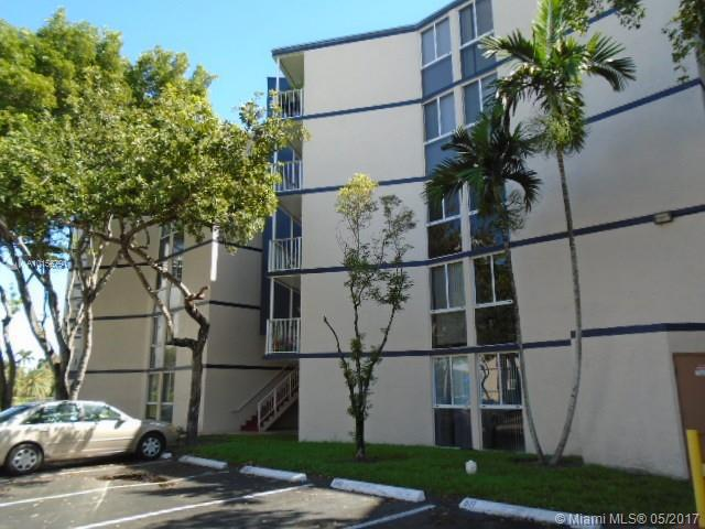 6081 24th Ave  Unit 209, Hialeah, FL 33016