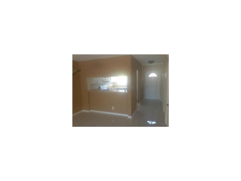 Sunrise Residential Rent A10175391