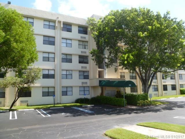 4269 89th Ave  Unit 103, Coral Springs, FL 33065