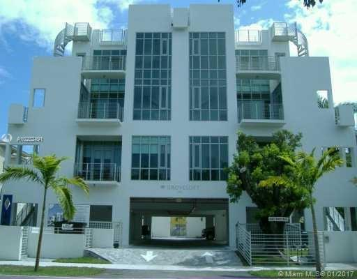 3245 Virginia St  Unit 51, Coconut Grove, FL 33133