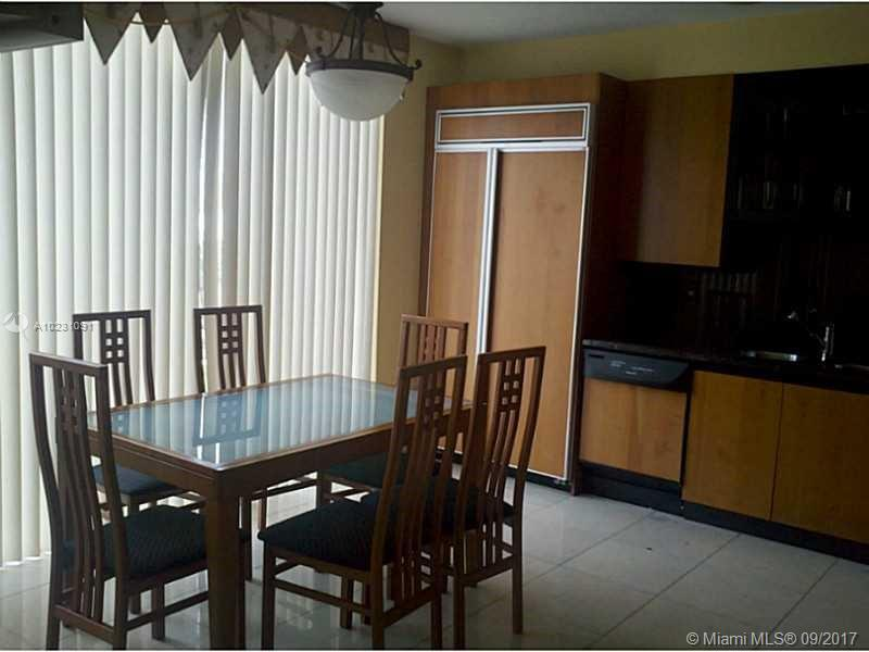 17555 Collins Ave  Unit 2703, Sunny Isles Beach, FL 33160